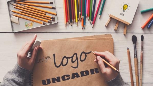 طراحی-لوگو-در-ارومیه