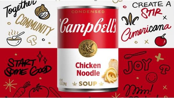 سوپ-کمپبلای-به-نام-اندی-وارهول-است؟